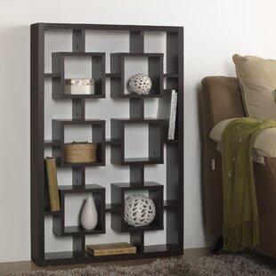 Kaplan Cube Unit Bookcase Mercer41