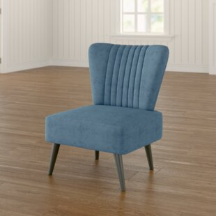 Wight Cocktail Chair By Marlow Home Co.