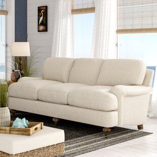 Charles Schneider Furniture Upholstered Sofa Wayfair