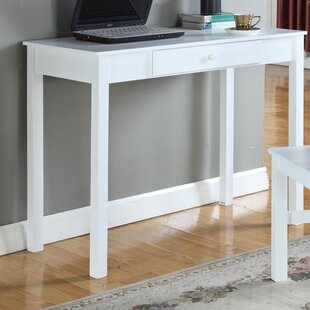 InRoom Designs Writing Desk