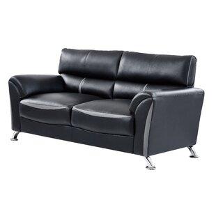 Leavens Sofa