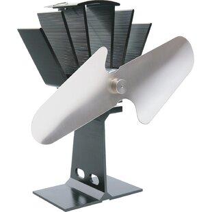 Venting Kit By Belfry Heating