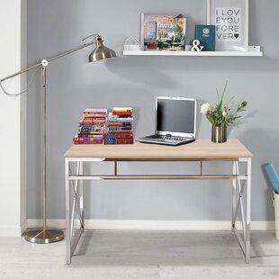 Latitude Run Kinzel Writing Desk