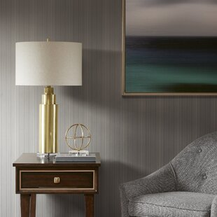 Find for Devon 29.5 Table Lamp By Madison Park Signature