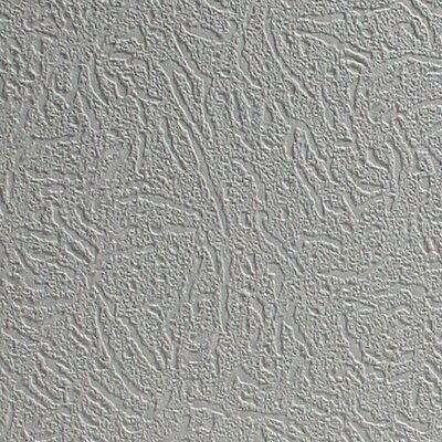 """Anaglypta Paintable Ice 33' x 20.5"""" Abstract 3D Embossed Wallpaper Brewster Home Fashions"""