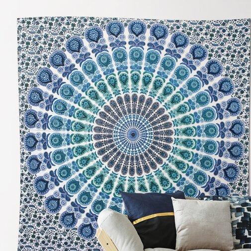 Loni Wall Tapestry