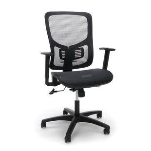 Symple Stuff Ergonomic Task Chair
