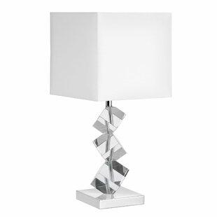 Testoran 21 Table Lamp
