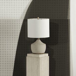 Bezout 20 Table Lamp