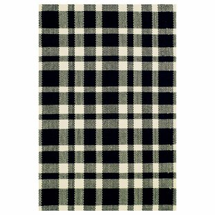 Buffalo Check Rugs Area Rug Ideas
