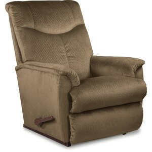 Hunter Rocker Recliner