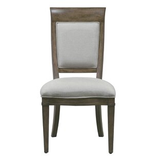 Newt Upholstered Dining Chair ..