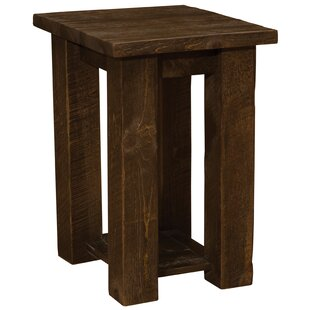 Online Reviews Frontier Nightstand by Fireside Lodge