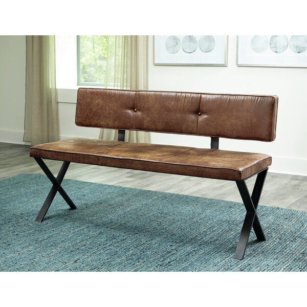 Cool Dark Brown Dining Bench Wayfair Lamtechconsult Wood Chair Design Ideas Lamtechconsultcom