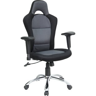 Winkleman Desk Chair