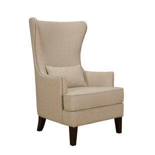Amazing Cavender Wingback Chair Bralicious Painted Fabric Chair Ideas Braliciousco