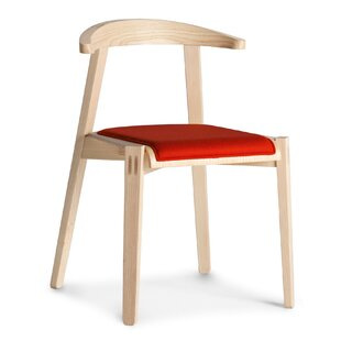 Adriano Toro Side Chair (Set of 2)