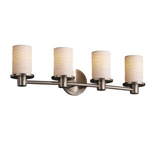Darby Home Co Devaughn 4-Light..