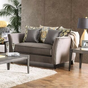Check Prices McCrackin Transitional Style Sofa by Latitude Run Reviews (2019) & Buyer's Guide