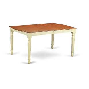 August Grove Pimentel Dining Table