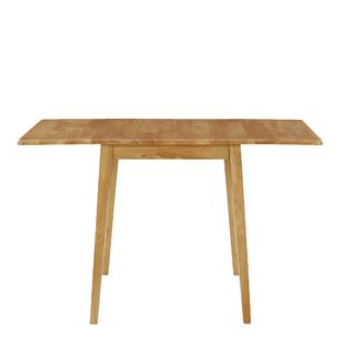 Extendable Dining Table By Homestead Living