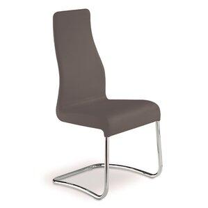 Blalock Side Chair (Set of 2) by Orren El..