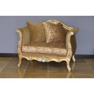 Astoria Grand Rother Chaise Lounge
