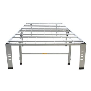 Beautyrest? Bedder Base Bed Frame by Simmons Beautyrest