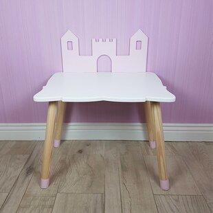Benwick Bedside Table by Viv   Rae