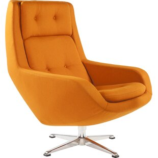 dCOR design Limburg Lounge Chair