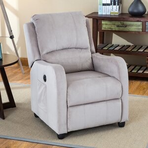 Shipman Power Recliner