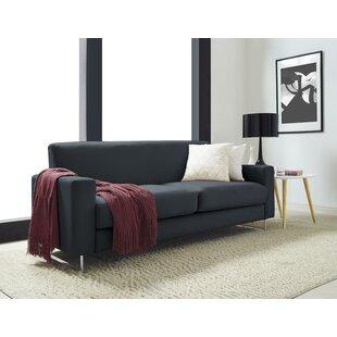 Vernie Standard Sofa