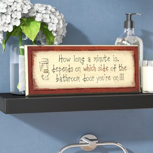 Clever 2 Antique Vintage Art Deco Modern Wall Mounted Soap Dishes Free Ship Crazy Price Nice