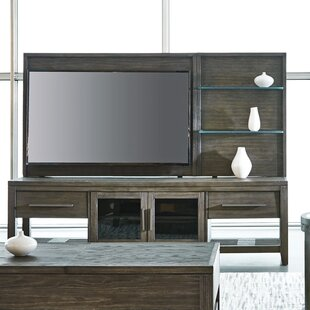 Coupon Vickrey Entertainment Center for TVs up to 78 by Brayden Studio Reviews (2019) & Buyer's Guide