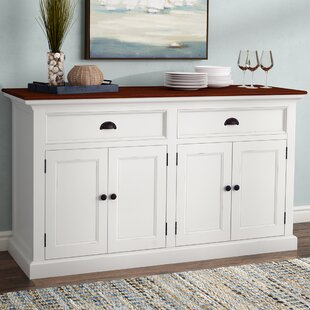Vinewood Sideboard Beachcrest Home