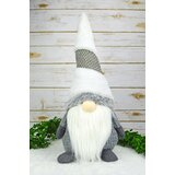 Gnome Middle Finger Wayfair Ca