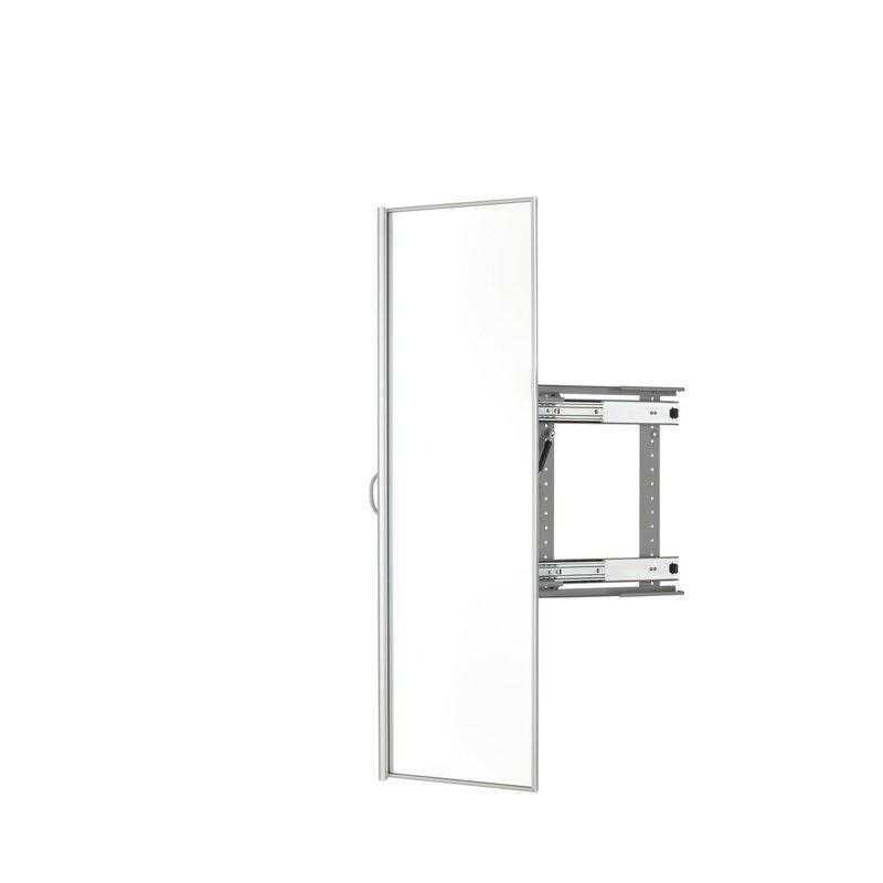 Modern Contemporary Vanity Mirror