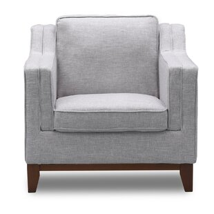 Brayden Studio Oneridge Armchair