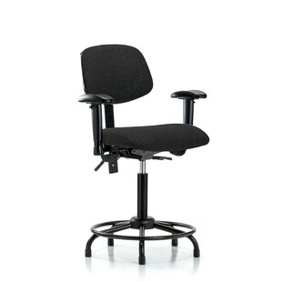 Dominic Drafting Chair