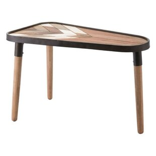 Blazer Arrow End Table