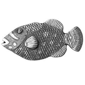 Fish Novelty Knob