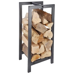 https://secure.img1-fg.wfcdn.com/im/85643787/resize-h310-w310%5Ecompr-r85/7257/72578467/wood-storage-carrier-log-rack.jpg