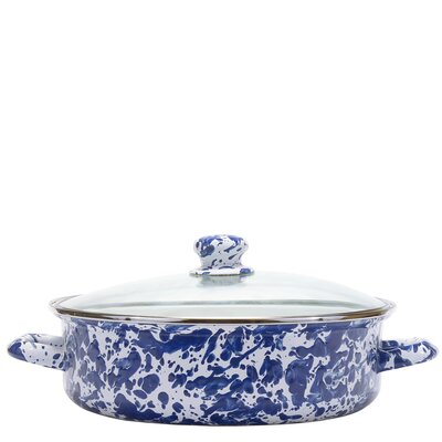 Made In Italy Cookware Wayfair