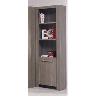 Hofer Bookcase By Brayden Studio