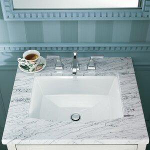 lavabos pour salle de bain kohler | wayfair.ca - Lavabo Encastrable Salle De Bain