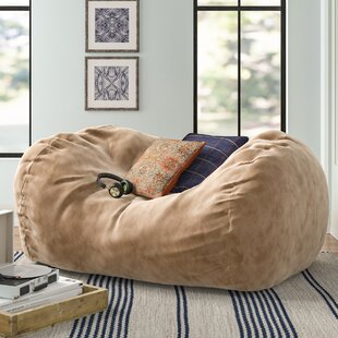 Bean Bag Sofas Couches You Ll Love In