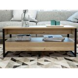 Narrow Union Rustic Coffee Tables You Ll Love In 2020 Wayfair