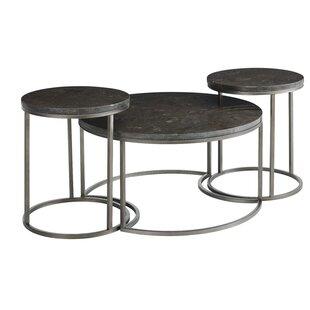 Best Luxury Coffee Table Reviews Brayden Studio Philon Coffee Table