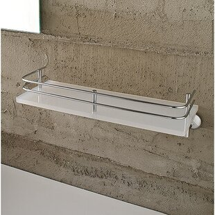 Toscanaluce by Nameeks Riviera Wall Shelf