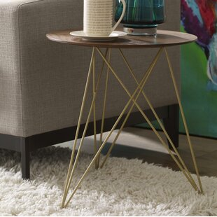 Catoosa End Table by Langley Street